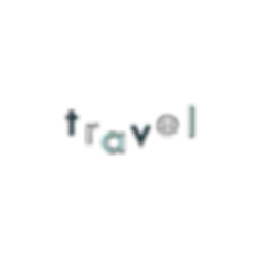 travel-01.png