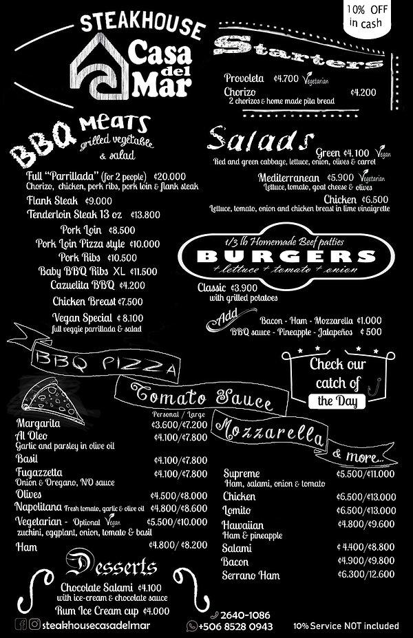 SteakHouse_Menu_22_en2020.jpg