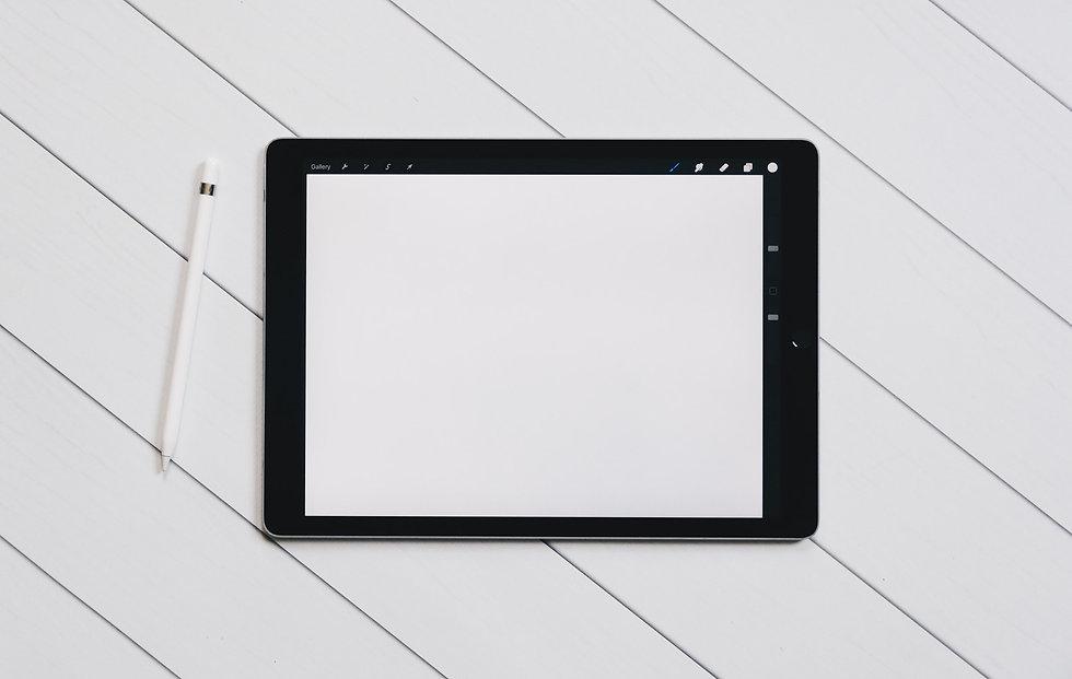 iPad%20Background_edited.jpg