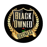 Black Owned.png