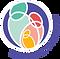 M2M-Logo.png