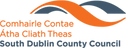 sdcc_logo.png