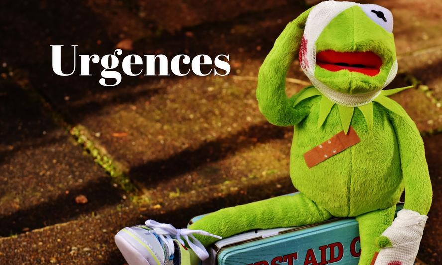 urgences_edited
