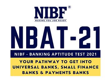 NIBF App NBAT 21.png