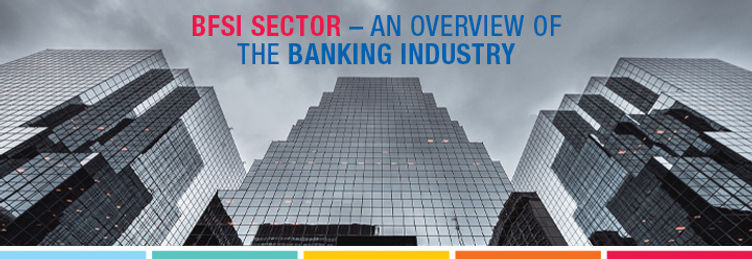 Banking-Overview.jpg