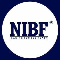 nibf profile photo.jpg