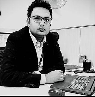 Anag Chatterjee.jpg