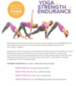 Yoga-Strong.jpg