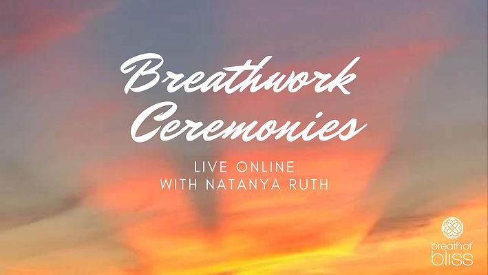 breathwork ceremony ad.jpg