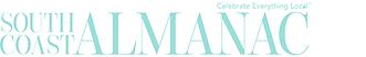 SCA_Logo_LOGO.png