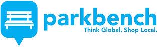 parkbench logo.jpg