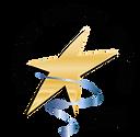 2018-wlfavorites-logo.png