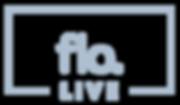 floLIVE Logo Grey.png