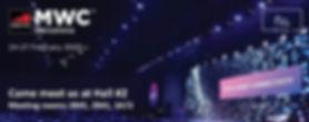 floLIVE MWC banner.jpg