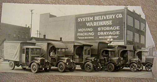 old_trucks.jpg