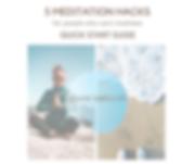 5 meditation hacks.png