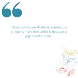 tween yoga review