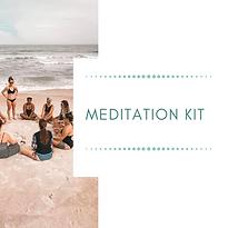 meditation 101 toolkit -3.png