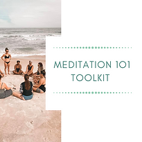 meditation 101 toolkit .png