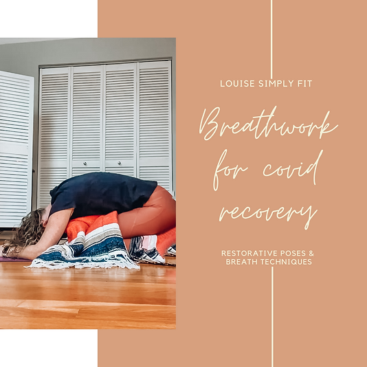 Breathwork for COVID recovery.png