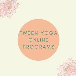virtual yoga programs-3.png