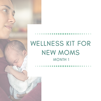 toolkit for new moms - month 1.png