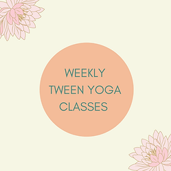 Copy of Copy of virtual yoga programs-5.png
