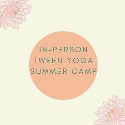 Copy of virtual yoga programs-4.png
