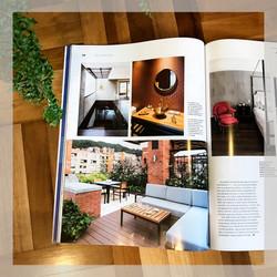 Axxis Magazine