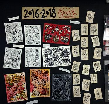 2018-07-13 13.07.17.JPG