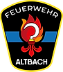 FW-ALTBACH_Patch_FARBE_by-SDcstm-e1568567115379.png