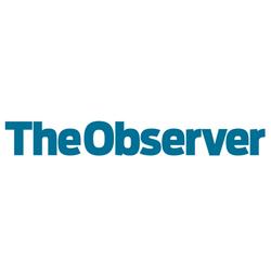 the-observer-logo