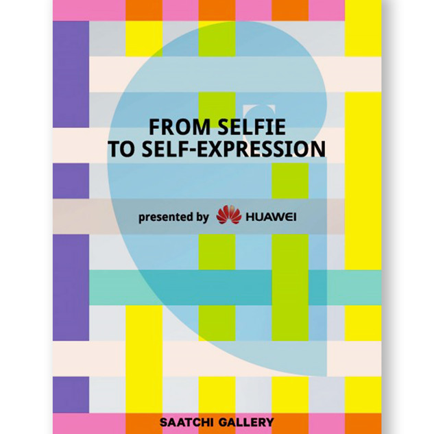 From Selfie to Self experssion