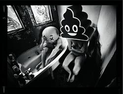 Ordinary Madness-08