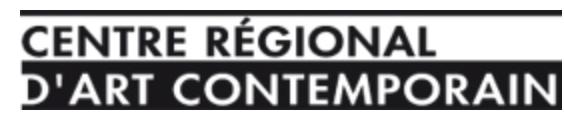 Centre Regional