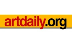 artdaily_logo