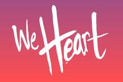 We Heart Logo
