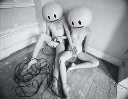 Ordinary Madness-18