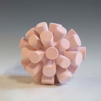 Atomic Marshmallow