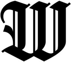Wall Street International Logo