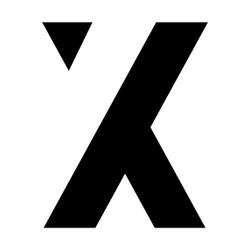 xxymagazinelogo