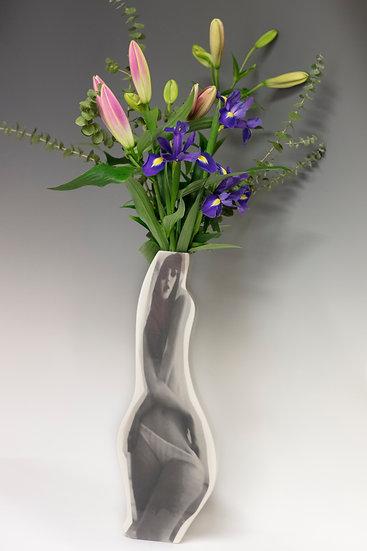 Large Body Vase