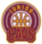 18-19 Jr Cavs Logo.jpg
