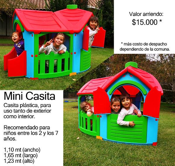 Mini Casita.jpg