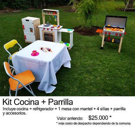 Kit cocina +  parrilla.jpg