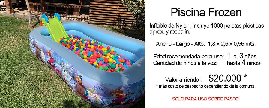 datos inflables piscinaFrozen.jpg