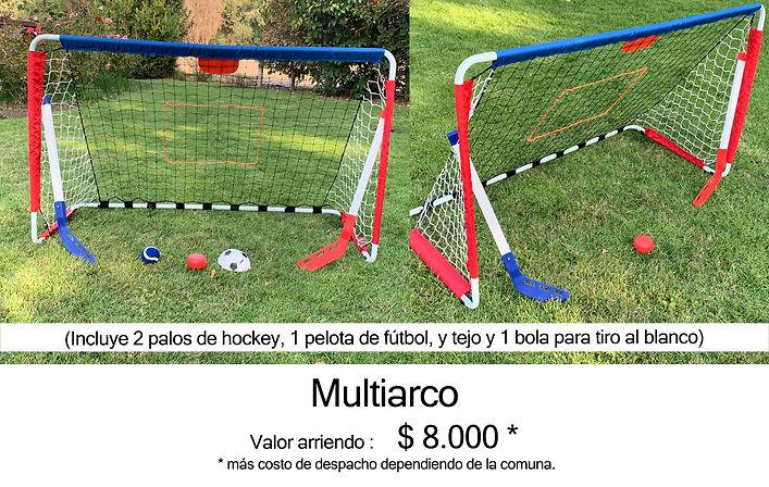 Afiche Multiarco.jpg