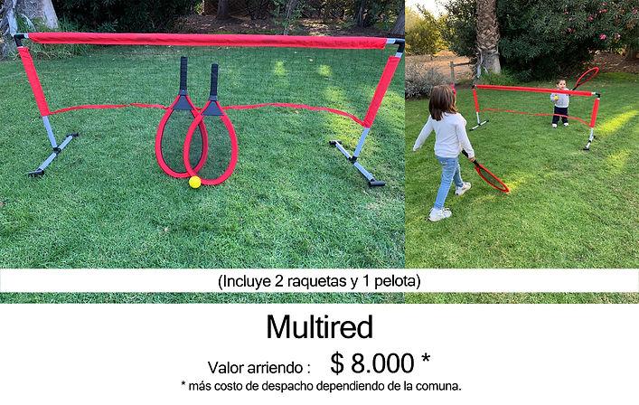 Afiche Multired.jpg
