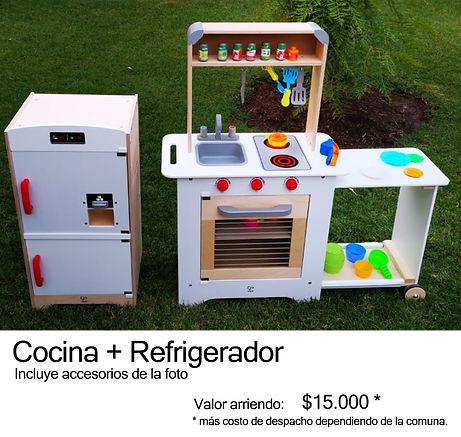 cocina + refri.jpg