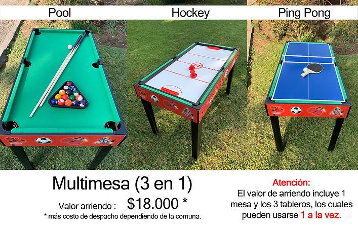 Afiche Multimesa.jpg